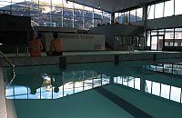 Terme di bormio offerte - Hotel bormio con piscina ...