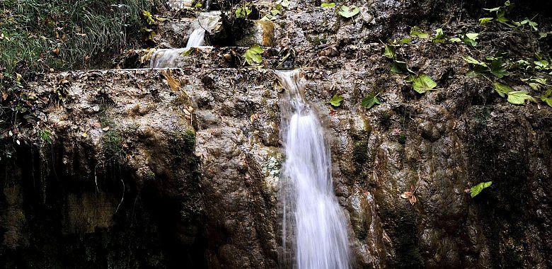 foto principale terme di bagni san filippo