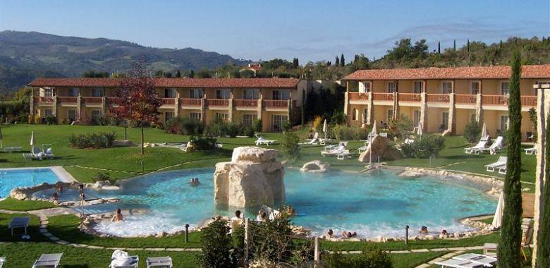 Terme toscana week end e vacanze termali home design idea - Bagno di romagna last minute ...