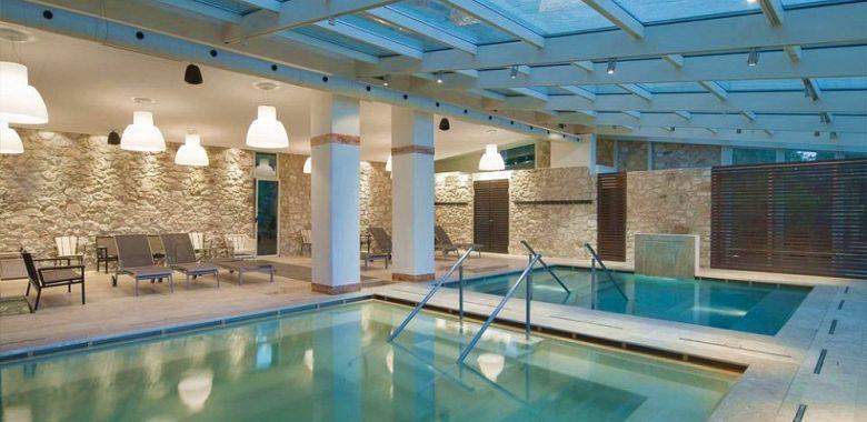 Terme di bagno vignoni offerte last minute - Hotel terme bagno vignoni ...