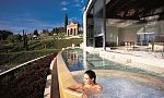 Luxury and Wellness in Italia: il trend del prossimo biennio