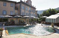 Terme bagni di pisa a san giuliano terme offerte last minute - Hotel bagni di pisa ...