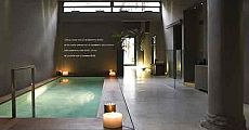 Bed and Breakfast con Spa nel cuore di Firenze