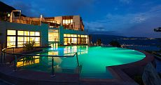 ​Lefay Resorts & Spa