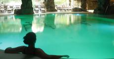 Centri Benessere e Spa in Toscana: Offerte e Last Minute