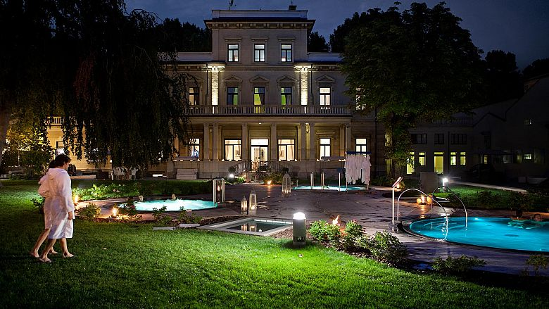 Bagno Turco Torino : Un weekend a torino fra benessere e cultura ♨ gogoterme