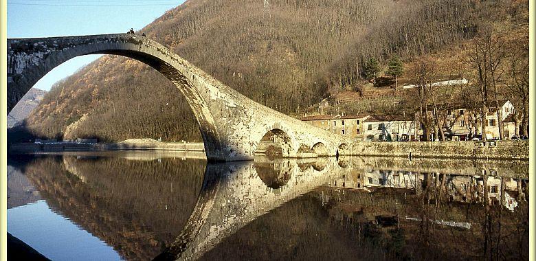 Bagni di Lucca, il rilancio del turismo passa per la sorgente ...