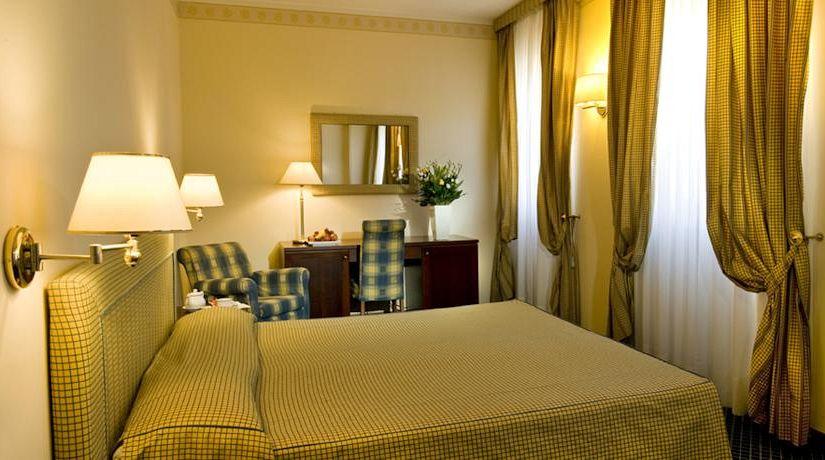 Terme Di Sirmione Hotel Booking