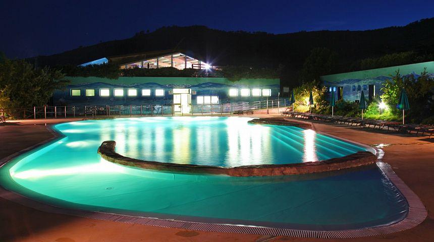 Il Villaggio Della Salute.Villaggio Della Salute Piu Bologna Monterenzio Prezzi E Orari