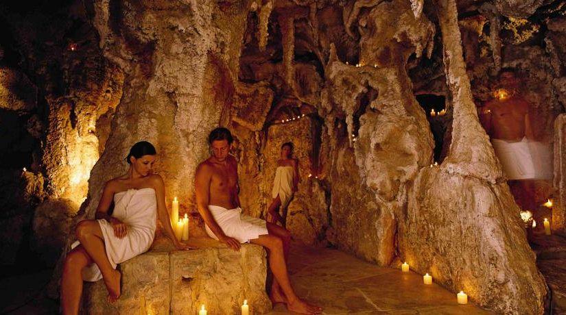 Adler thermae spa e relax resort terme di bagno vignoni gogoterme - Distanza da siena a bagno vignoni ...