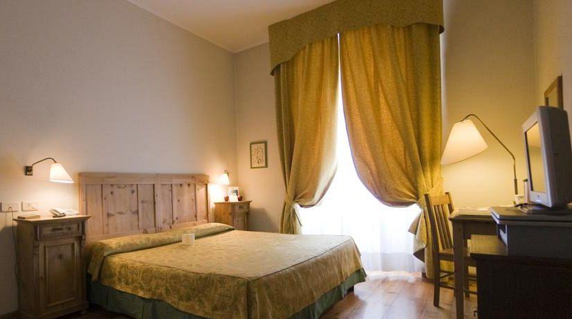Grand hotel bagni nuovi gogoterme - Grand hotel bagni nuovi ...