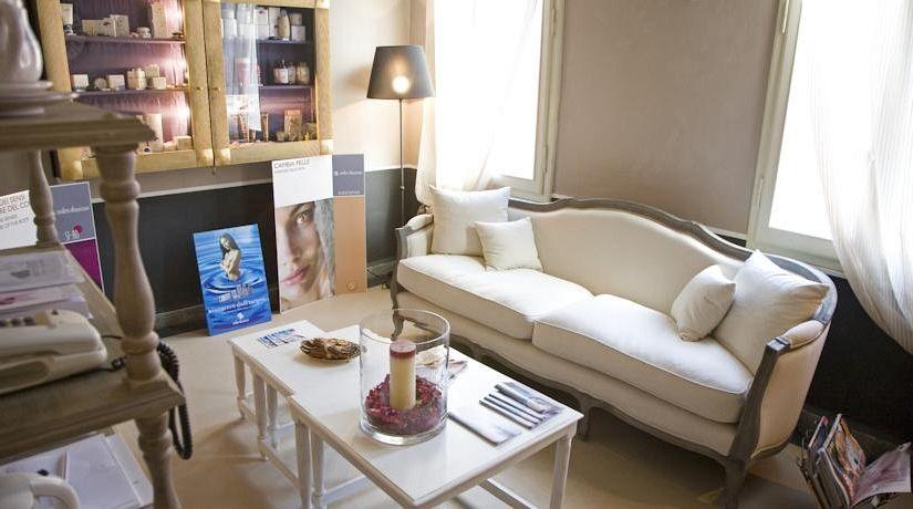 Hotel & Terme Bagni di Lucca ♨ GoGoTerme